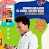 Agenda Cultural Bahia ganha aplicativo e novo site