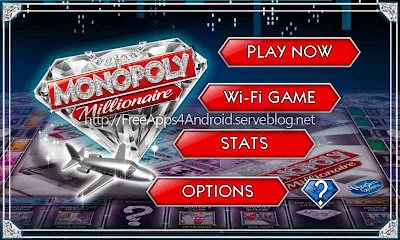 play info on monopoly millionaire this is not your mom s monopoly ...
