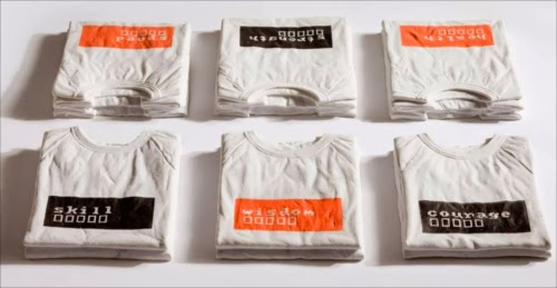 10-Tshirt-4-Australian-Sculptor-Alex-Seton-www-designstack-co