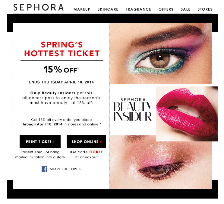 15 off sephora coupons printable