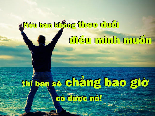 nhung-cau-noi-hay-ve-cuoc-song-phan-7