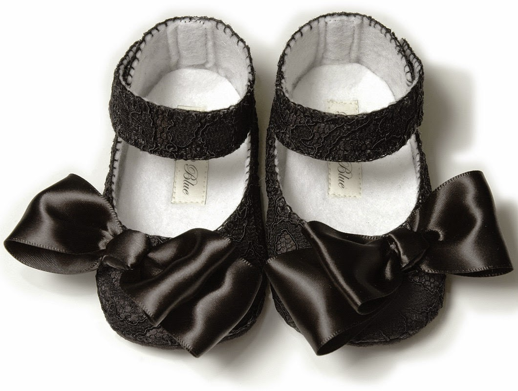 Watch Beautiful and cheap baby girls school shoes
