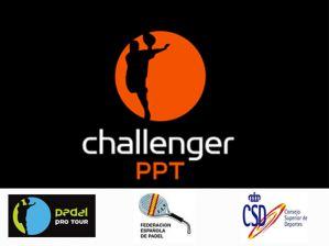 PPT Challenger