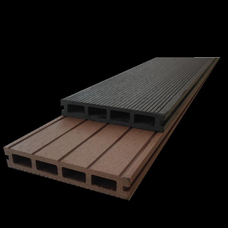 Suvire lo m s nuevo de suvire pisos deck para exterior for Deck de madera para exteriores