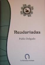 """<strong>""""Neodariadas"""" </strong>"""