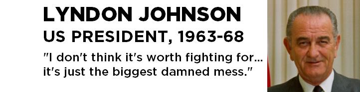 http://historyjk.blogspot.com/2014/06/key-personality-lyndon-johnson.html