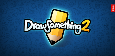 Draw Something 2™ Free apk