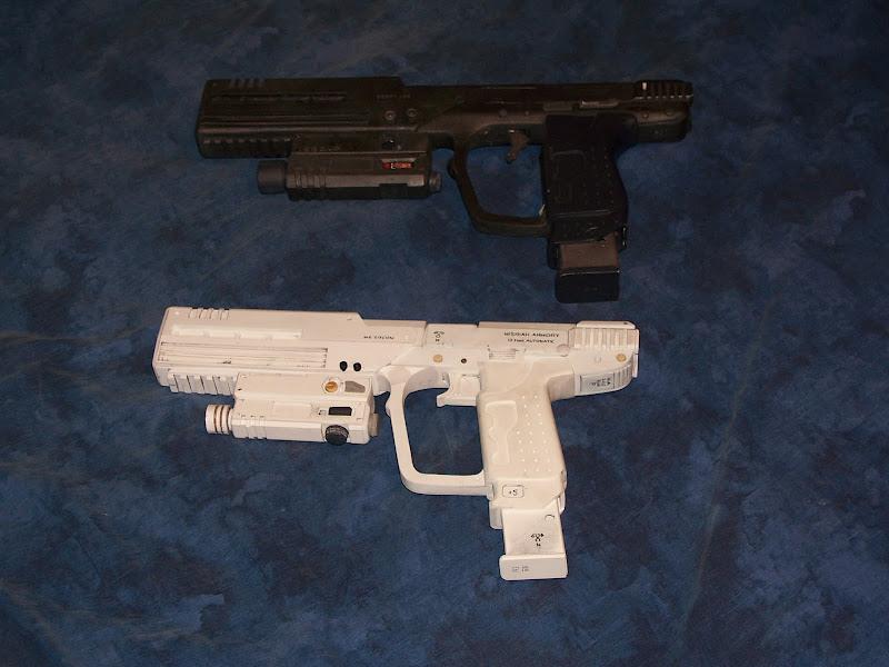 Da+Guns+013.JPG