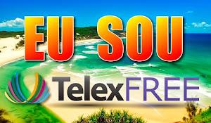 Vem para TelexFree!!!...