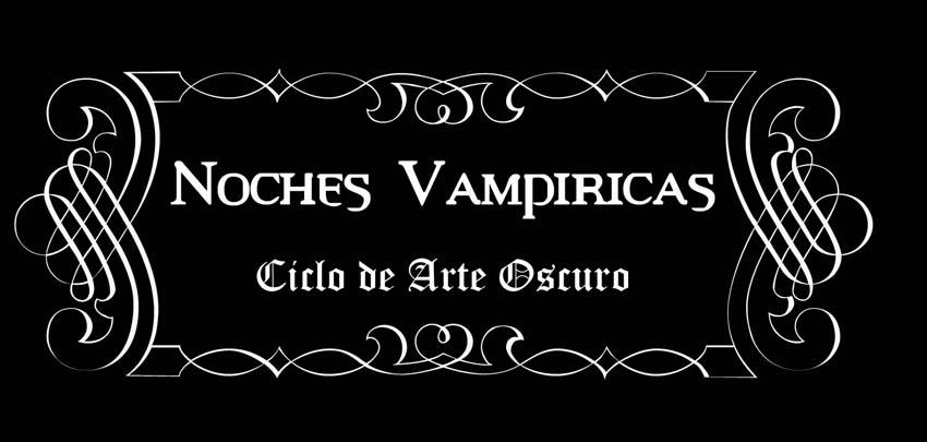 Noches Vampiricas