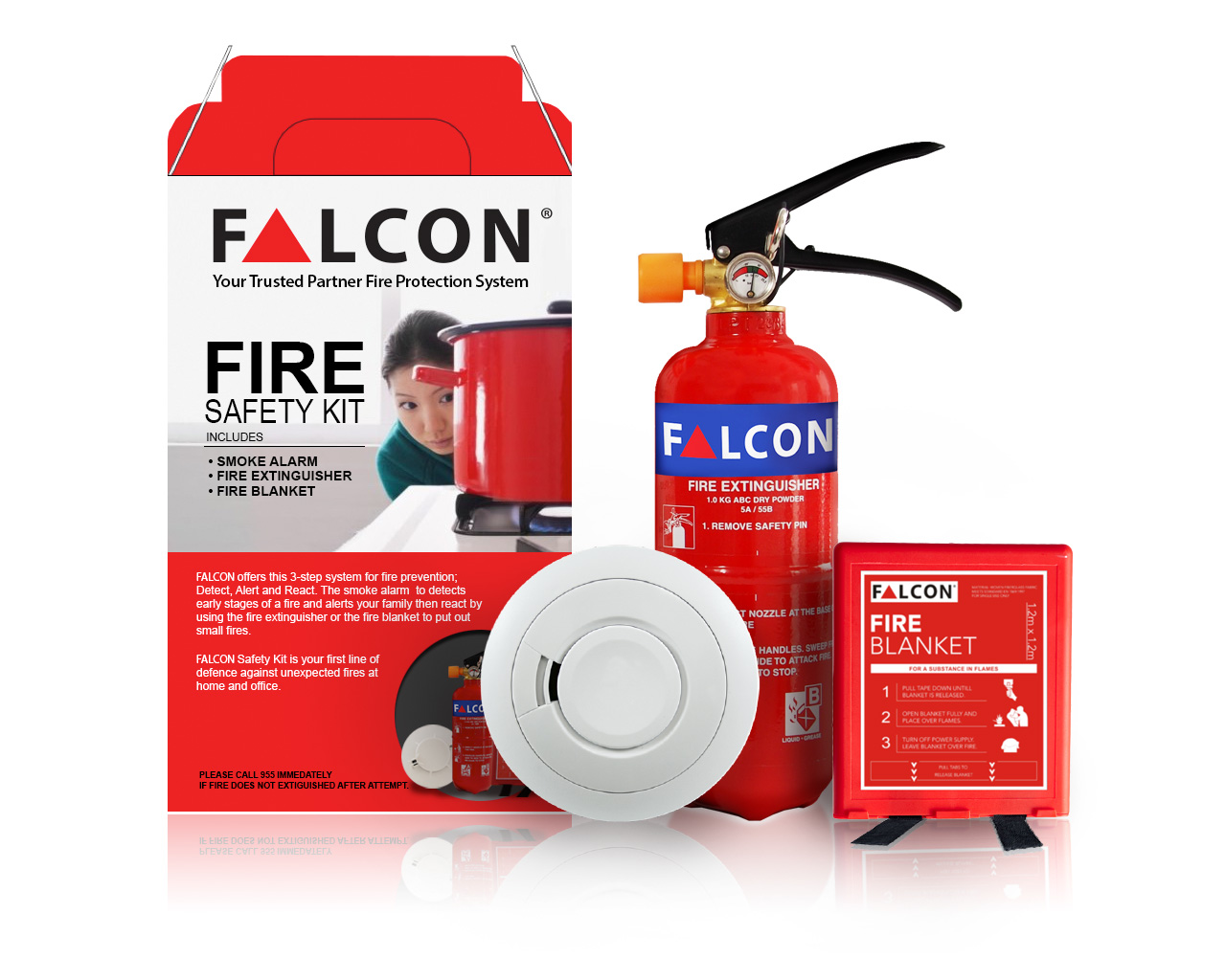 home fire safety It is important to let your employees in on your fire safety plan every year  thousands of companies are affected by injury and loss because of a.