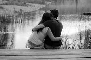test de amor relaciones de pareja