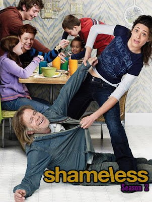 >Assistir Shameless US 2ª Temporada Online Dublado Megavideo