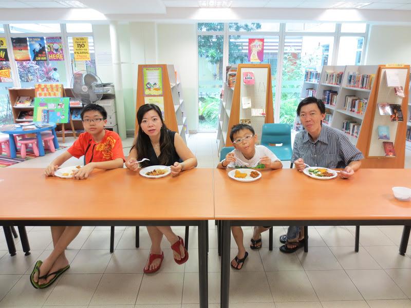 social studies singapore essays
