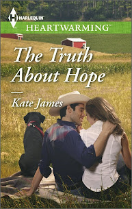 The Truth About Hope $30 Tour