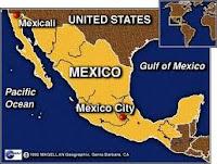 mexicali viajes y turismo