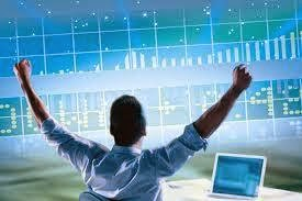 How The Technical Indicator Can Help You Make Money on the Stock Market