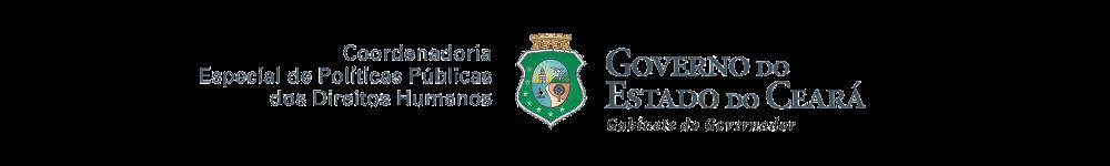 Coordenadoria Especial de Políticas Públicas dos Direitos Humanos do Estado do Ceará
