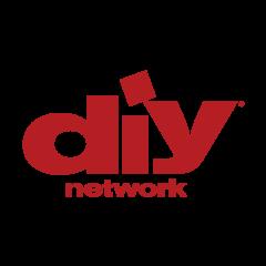 www.diynetwork.com