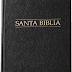 Dios Sana (Testimonio)