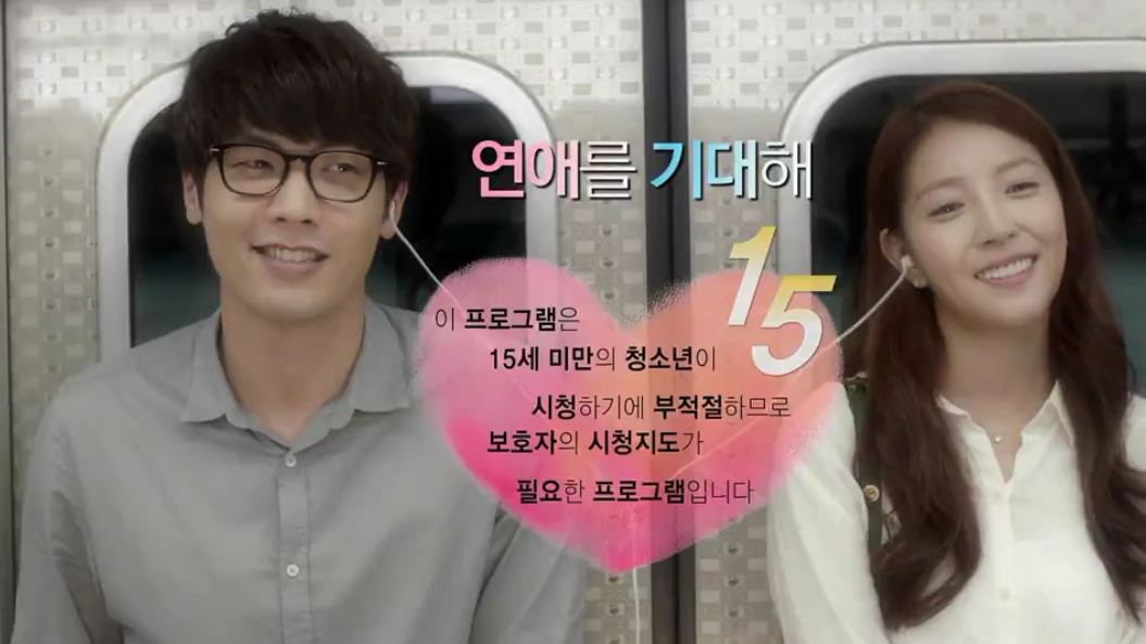 Looking+Forward+to+Romance English Subtitles Looking Forward to Romance Episode 1 & 2 END