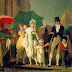 From the Archives: The fine art of walking city streets in the 19th century