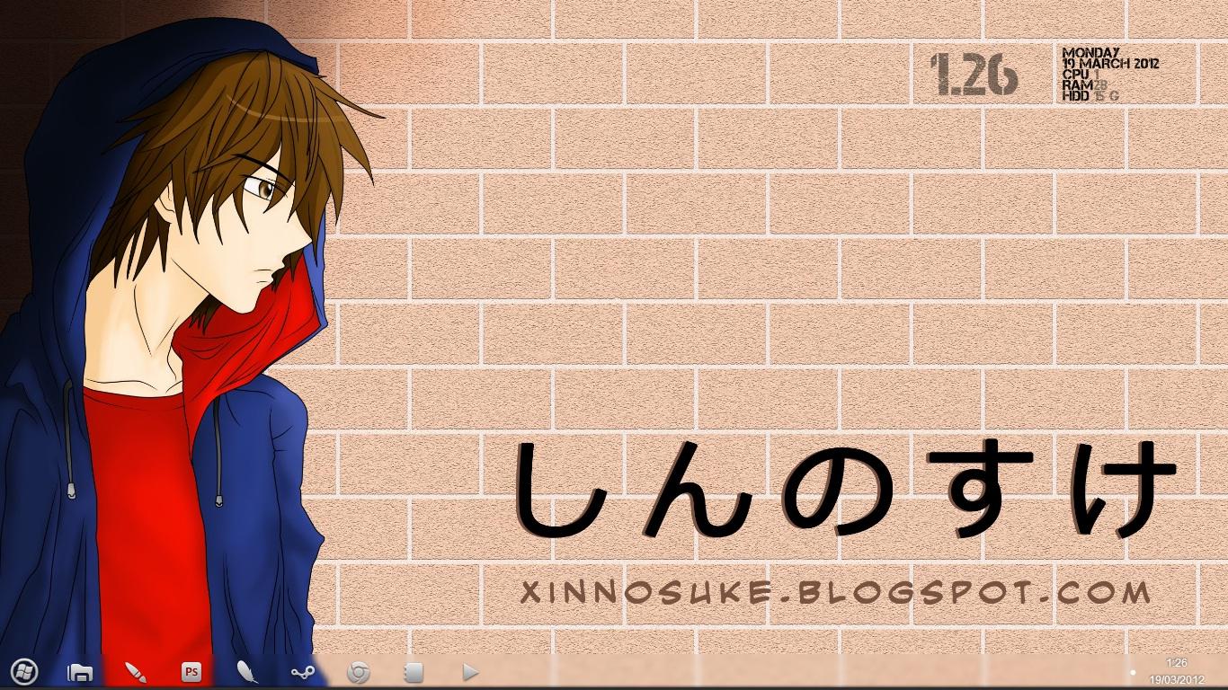http://4.bp.blogspot.com/-1X0vWuc-oPE/T2sPQhc6NqI/AAAAAAAABD8/68uyIAWzLlY/s1600/my+new+desktop.jpg