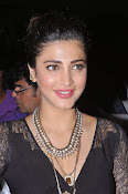 Shruti Haasan New photos-thumbnail-15