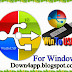 WinToUSB 2.6 For PC Full Version Free Download