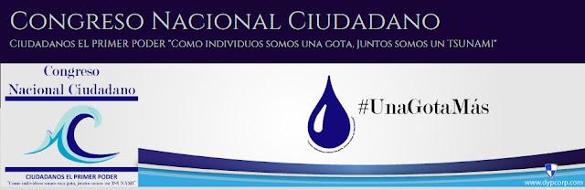 http://congresonacionalciudadano.org/2015/09/13/requiem-para-e-p-n-y-su-gabinete-de-seguridad-y-de-economia-asi-como-angelica-rivera/