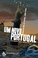 Um Novo Portugal