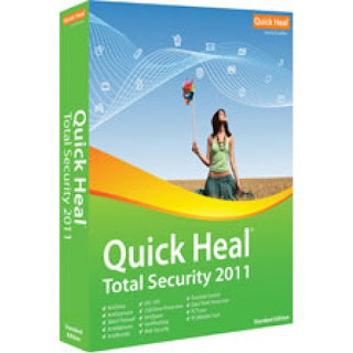 quick book free download full version 2018 with crack