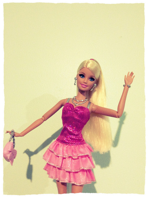 Ken doll novidades sobre o fashion da barbie de life for Www dreamhouse com