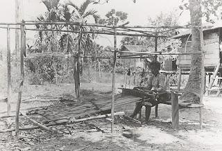 tissage-village-cambodge