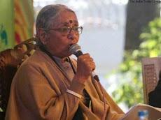 ARUNA ROY REJECTS CASH TRANSFERS