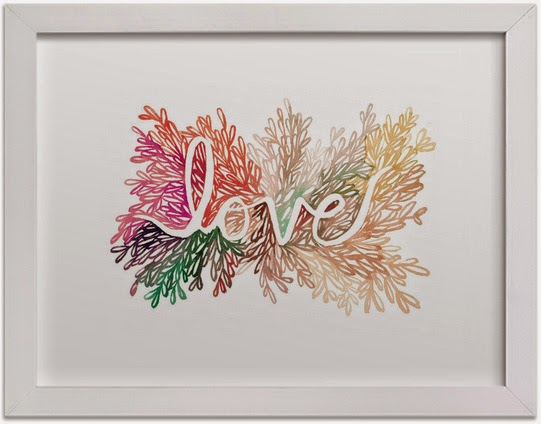 http://www.minted.com/product/wall-art-prints/MIN-41E-GNA/love