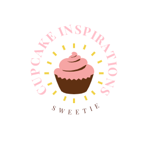 Cupcake Inspirations Sweetie