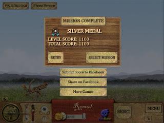 Da Vinci Cannon screenshot