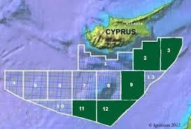 Νίκος Λυγερός: Πραγματικά οικονομικά της Κύπρου.