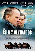 http://descubrepelis.blogspot.com/2012/11/la-isla-de-los-olvidados.html