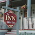 Welcome to The Inn at Ocean Grove!