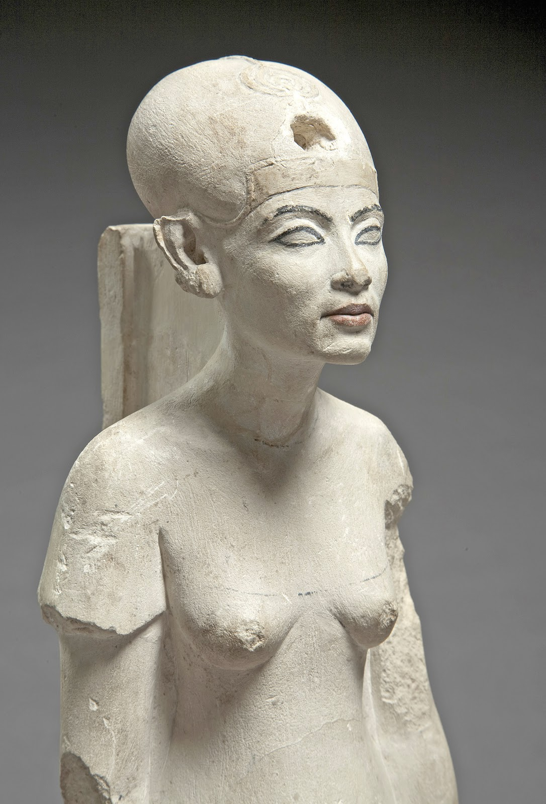Zenobia: Empress of the East: 2012
