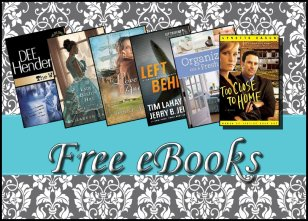 Free eBooks for Kindle