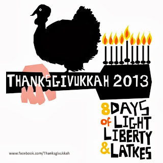 Thanksgivukkah picture