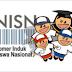 Cara Mencari Nomor Induk Siswa Nasional