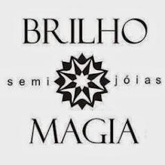 Brilho Magia Semi-Jóias