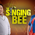 The Singing Bee - 31 July 2014