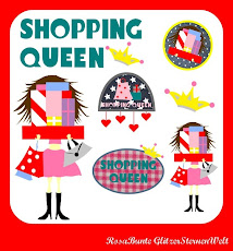 ShoppingQueen StickDatei