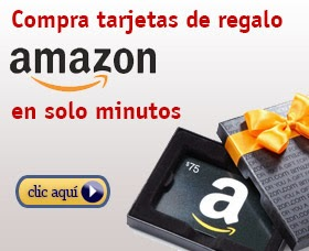 http://www.amazon.com/gift-cards/b/?_encoding=UTF8&camp=1789&creative=390957&linkCode=ur2&node=2238192011&tag=infcad-20