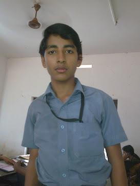 sathar anakkayam 9746990046 (www.mobilescan.wapka.mobi)